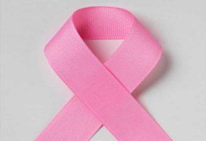 ۶ تغییر ساده برای پیشگیری از سرطان پستان