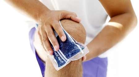چند راهکار ساده برای کنترل آرتروز