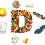 عجیب ترین ضرر کمبود ویتامین D و کلسیم برای زنان!