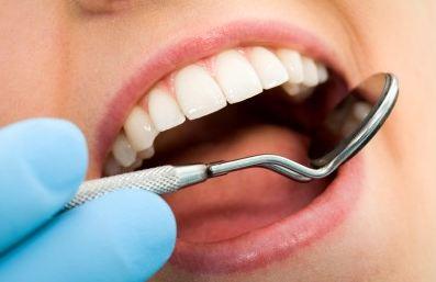مینای دندان چگونه آسیب می بیند؟!