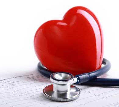 کاهش خطر حمله قلبی و سکته قلبی چگونه امکان پذیر است؟!