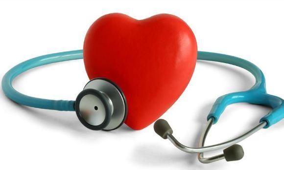 بیماری نارسایی قلبی در اثر این مشکل شایع اجتماعی!