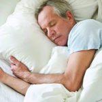 تاثیرات کیفیت خواب خوب بر روی زندگی و فعالیت های روزانه!