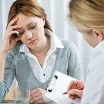 اختلال تخمدان پلیکیستیک بیماری شایع زنانه