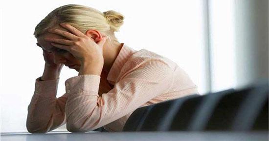 اختلال تخمدان پلیکیستیک