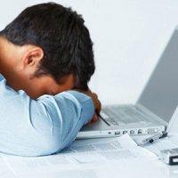 بیماریهای خاموشی که در کمین افراد کم خواب قرار دارد