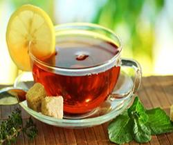 تاثیر چای بر تغییرات ژنتیکی مرتبط با سرطان در زنان