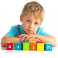 تشخیص اوتیسم در کودکان با معاینه دندان ها