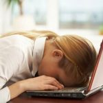 درمانهای خانگی برای خستگی آدرنال