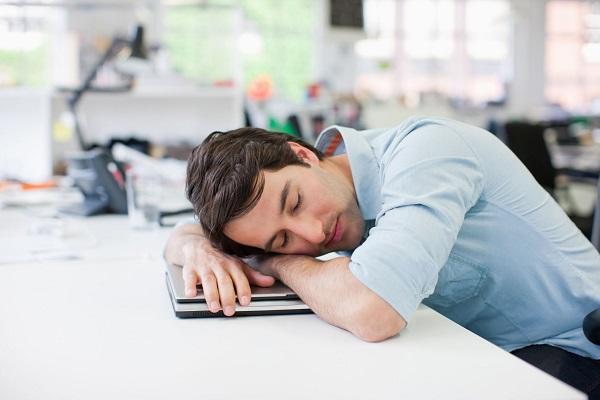 درمانهای خانگی خستگی آدرنال