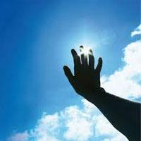 برای درمان آفتاب سوختگی چه باید کرد