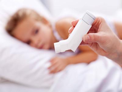 درمان ژنتیکی واکنشهای آلرژیک