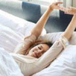 کمبود خواب چگونه باعث ابتلا به بیماری های کشنده می شود؟
