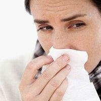 علائم ۴ بیماری در تابستان تشدید می شود!
