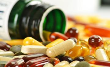 آنچه با آغاز مصرف ویتامینها در بدن رخ میدهد