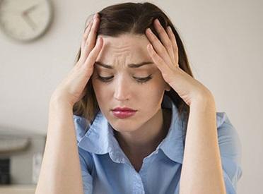 تاثیر کمکاری و پرکاری تیروئید بر اعصاب و روان
