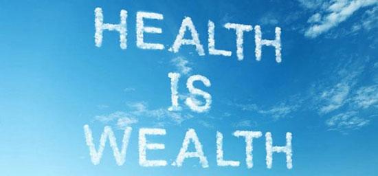 22 قانون سلامتی