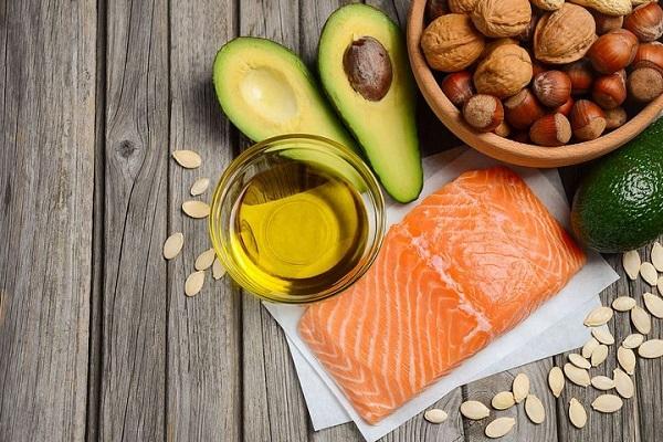 بهترین مواد مغذی برای مغزی سالم