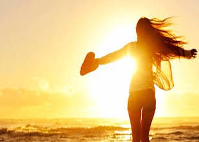 داروهای خانگی علیه آفتابسوختگی