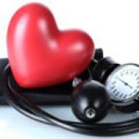 درمان فشار خون با رژیم درمانی بی نظیر بدونه دارو
