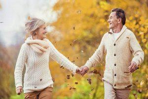 رازهای یک زندگی طولانی و سالم را بشناسید