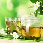 چای یاس و این فواید شگفت انگیز در پیشگیری از بیماری ها