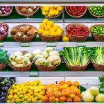 مواد غذایی سمزدا که سرطان را مغلوب میکنند