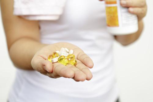 ویتامین D یک نیاز اساسی بدن