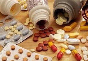 عوارض مصرف خودسرانه دارو برای درمان اختلالات خواب