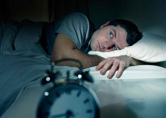 اثر دارو در درمان اختلالات خواب