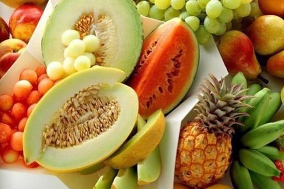 ۱۰ میوه برتر برای مقابله با پیری را بشناسید