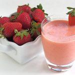 نوشیدنی تابستانی ضدگرمازدگی و تقویت کننده بینایی با دستورالعمل