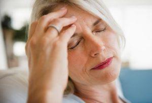 راههای درمان و پیشگیری از «سردردهای عصبی»