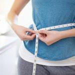 4 اقدام خانگی ساده برای کاهش اندازه دور کمر
