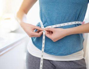 ۴ اقدام خانگی ساده برای کاهش اندازه دور کمر