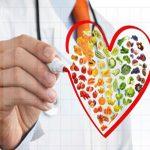 بهترین رژیم غذایی مناسب قلب چیست؟
