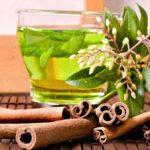 هفت گیاه دارویی که معجزه میکنند