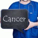 ۹ نشانه هشداردهنده سرطان مغز استخوان