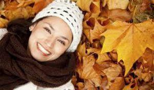 با این نکات سلامتی پاییز سالمی را آغاز کنید