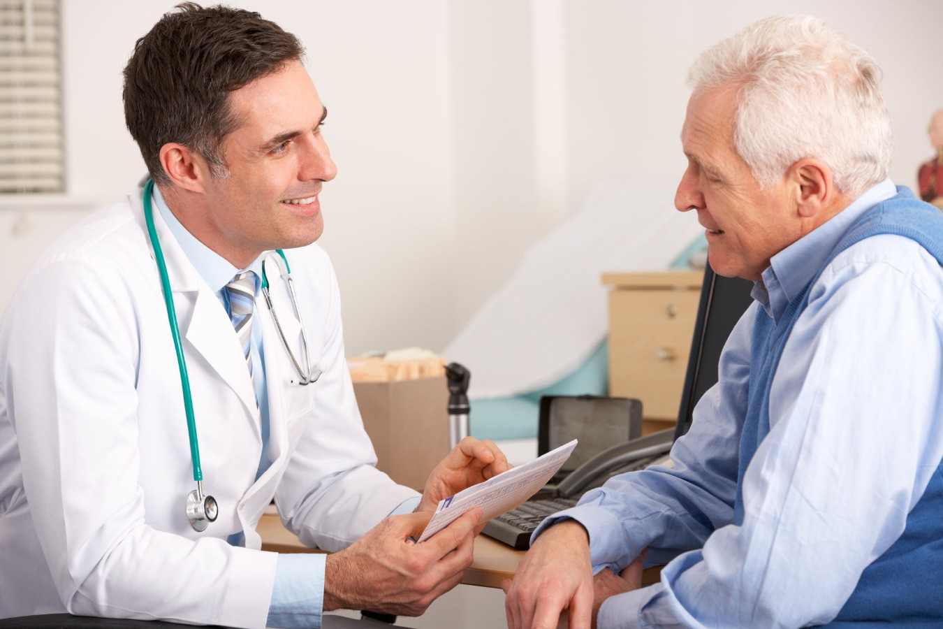 پیشگیری از نابینایی دیابتی