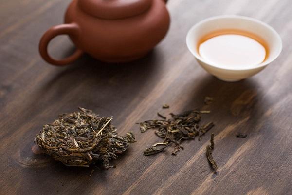 انواع چای برای آب کردن چربی شکم