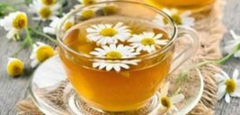 خواص دارویی بابونه گیاهی معجزه گر