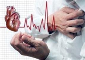موثرترین معجونهای گیاهی برای درمان گرفتگی رگهای قلب