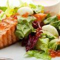 حمله قلبی و بهترین رژیم غذایی پس از آن!
