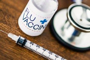 چه کسانی باید قبل از سفر اربعین واکسن آنفولانزا تزریق کنند؟