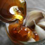 فواید بی پایان ترکیب سیر و عسل برای ارتقا سلامت
