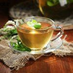 قویترین نسخههای گیاهی برای درمان پوکی استخوان