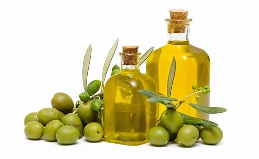 نسخههای گیاهی برای درمان یبوست