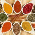 خواص معجزه آسای گیاهان دارویی در کنترل دیابت