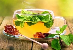 اگزما را با دمنوشهای گیاهی شفا بخش ریشهکن کنید